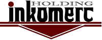 Inkomerc-Logo