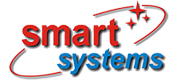 smart-system-logo